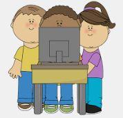 Computers Grade 6